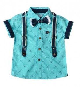 Grosir Baju Anak Import Surabaya pinBB-27701999-2691EA83-WA-089697561211-08980891008 (52)
