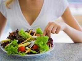 Сколько овощей и фруктов нужно есть в день — советы экспертов