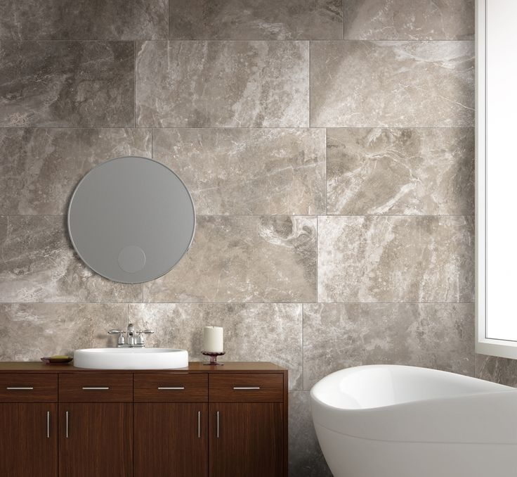 1000 images about Bathroom Tile A Variety of Stylish Bathroom. Stylish Tiles