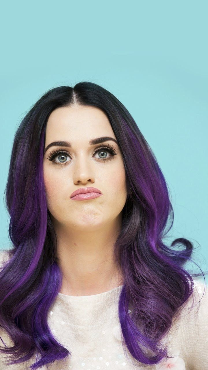 Pin about Katy perry wallpaper on Katy