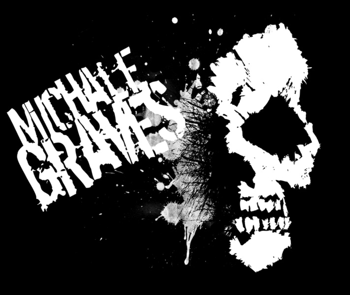 Check out Michale Graves on ReverbNation