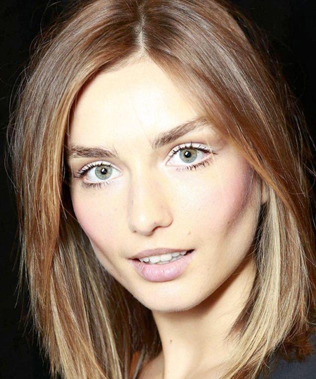 make branco 3 - Juliana e a Moda | Dicas de moda e beleza por Juliana Ali