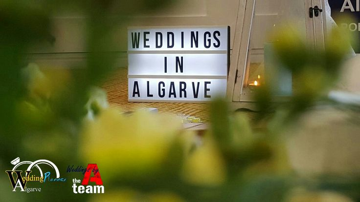Visit the Algarve Wedding show at the Herbert park Hotel Ballsbridge Dublin. Date: 27th – 28th January 2018 Venue: Herbert park Hotel Ballsbridge Dublin  looking for a wedding abroad in the sun? The Famous A-team in Algarve weddings is coming to the Herbert Park Hotel Dublin Saturday, 27th January and Sunday, 28th January 2018. We advise to E-mail us to schedule a personal slot with our Planning Team so we can make sure to have time for your all your queries:  weddingplanneralgarve@gmail.com
