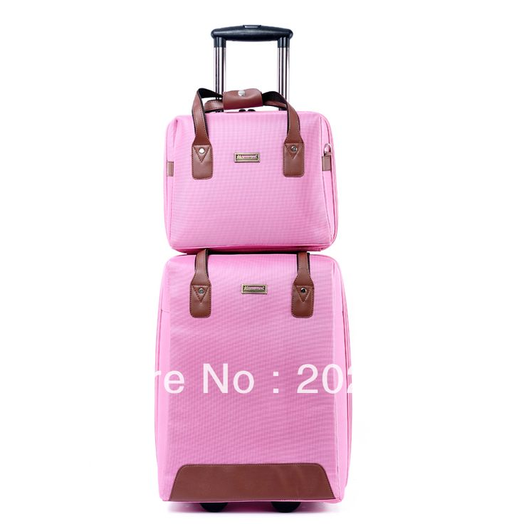 13 best Luggage. images on Pinterest | Luggage sets, Alibaba group ...