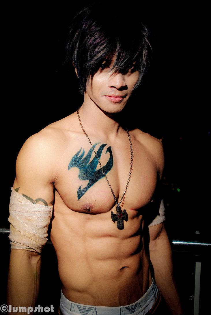 jayem sison | Tumblr | Asian wave | Pinterest | Sexy, Boys ...