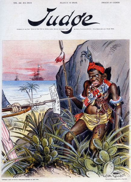 best the filipino struggle images filipino  anti imperialism essay star wars race and american imperialism
