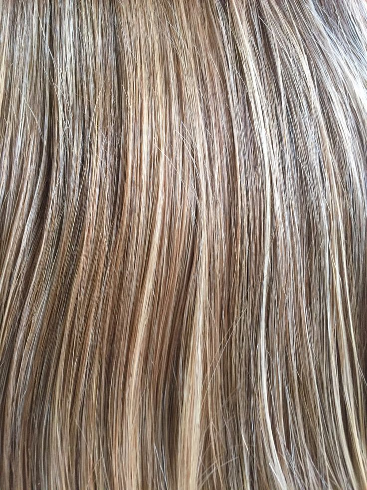 17 Best Ideas About Warm Blonde Highlights On Pinterest