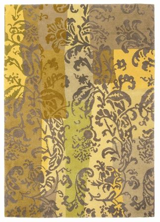 Kitchen Rubber Backed Runner Rugs | ... Rugs, Modern Rugs | Traditional