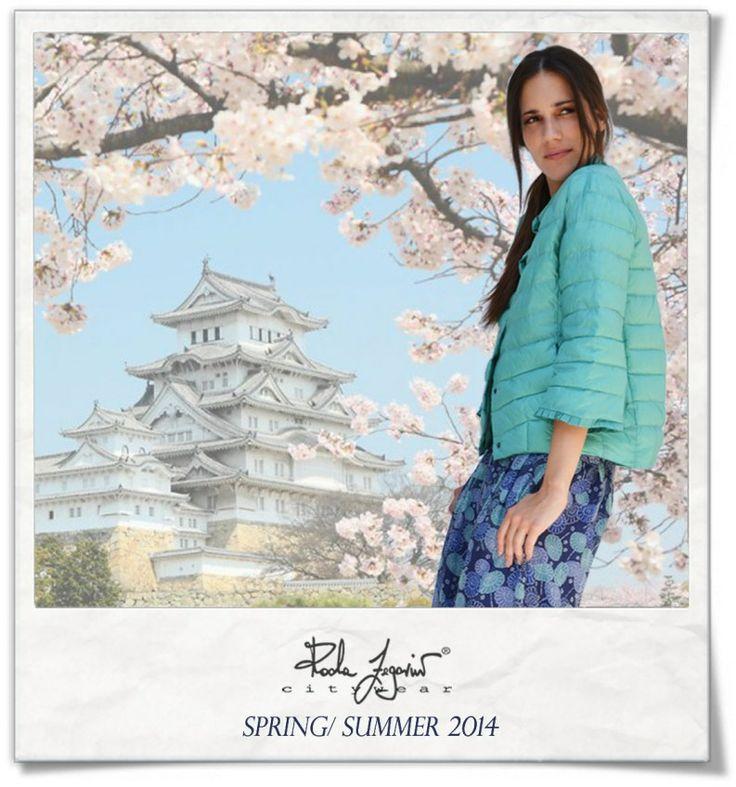 paolazegovin#italian#fashion#spring#summer