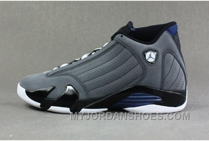 http://www.myjordanshoes.com/mens-air-jordan-14-retro-200-mawjj.html MEN'S AIR JORDAN 14 RETRO 200 3WADX Only $63.00 , Free Shipping!