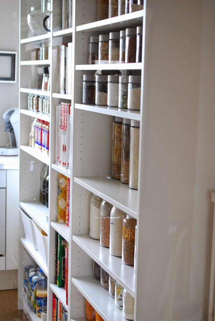74 besten get organized bilder auf pinterest haushalt organisieren haushalte und organisierte. Black Bedroom Furniture Sets. Home Design Ideas