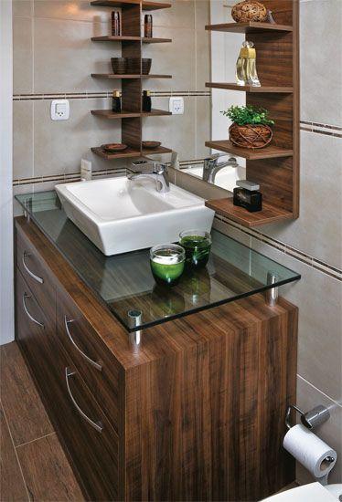 banheiros « Blog da Reforma