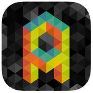 Audioprom Music Sequencer For iPad