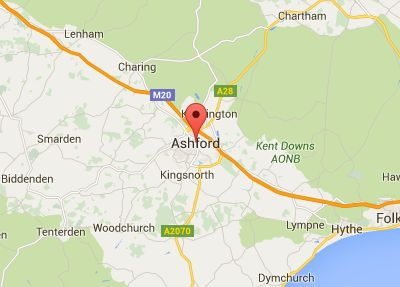 Council Developments coming soon http://www.abelestates.co.uk/property-blog/development-coming-soon-ashford-kent