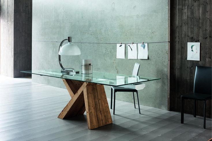 tavolo tabia sedit