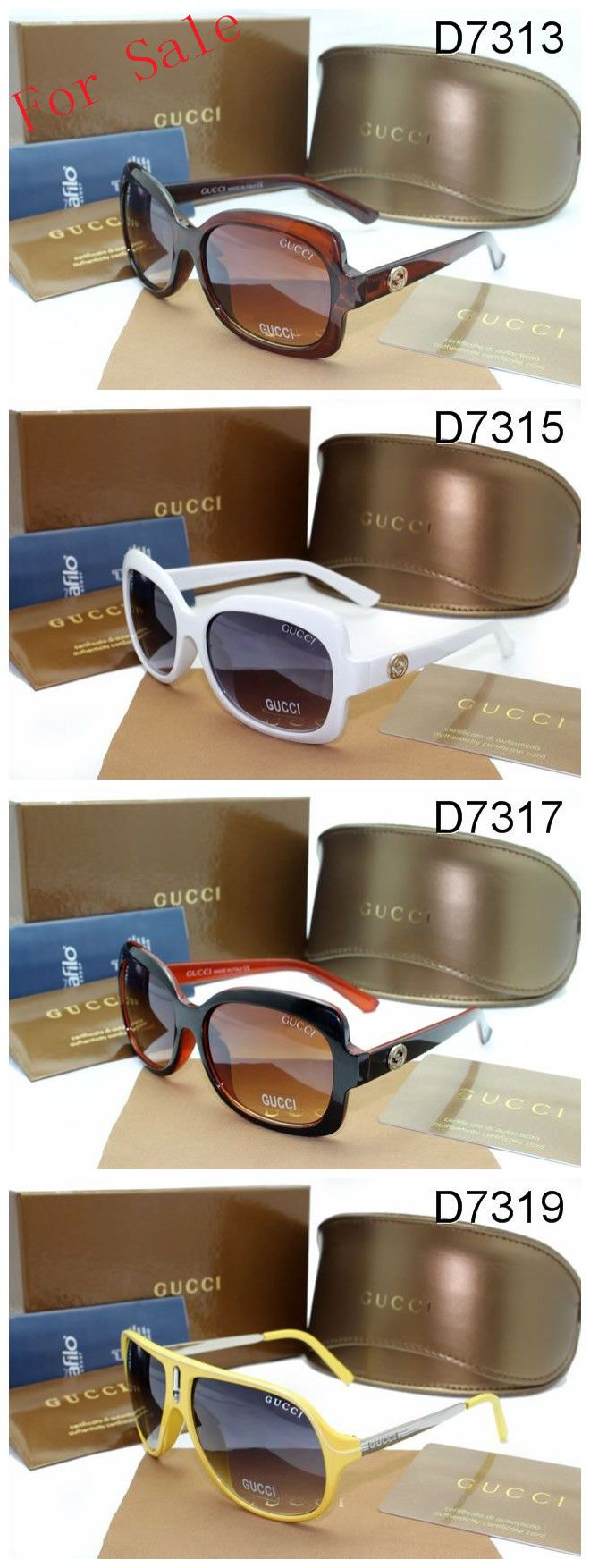 cheap gucci sunglasses discount gucci sunglasses for mens womens online shop gucci eyeglassesgucci glasses