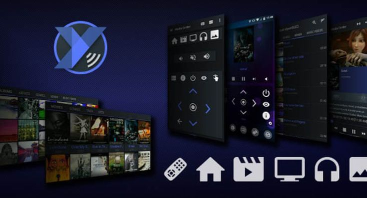 Guide: How to install Yatse, the XBMC/Kodi Remote?  https://www.htpcbeginner.com/install-yatse-remote-android/  In order to offer you a complete picture on the most popular remote control apps for Android, we have told you about Kore, the official Kodi remote and Yatse, the XBMC/Kodi Remote. We even have performed a comparison between Kore and Yatse in order for you to know which one of these apps better adapts to your needs as an Android remote control app.