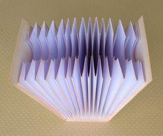 Папка своими руками для хранения бумаг, дисков, открыток / Болталка / Интересные идеи для вдохновения