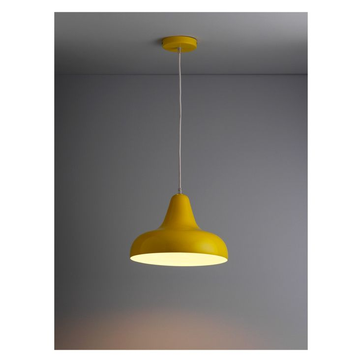 Ceiling Lights Yellow : Best yellow hallway ideas on