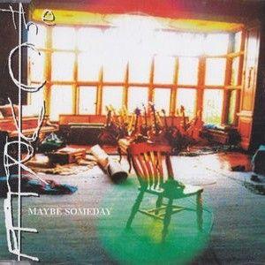 Maybe Someday - 2000