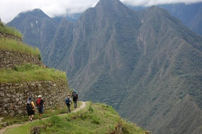 Flygstolen.se Blogg med resguider, erbjudande, gästbloggare och mycket mer #South #America #Sydamerika #Travel #Adventure #Äventur #Resa #Resmål #Peru