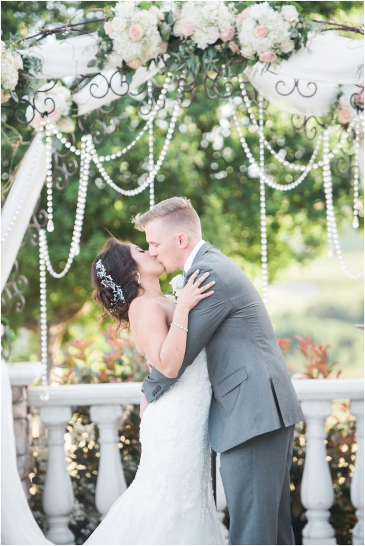 wedding venues on budget in california%0A Natalie McMullin Photography  Richard   Janell  Wedding  Ceremony      Gorgeous ceremony in