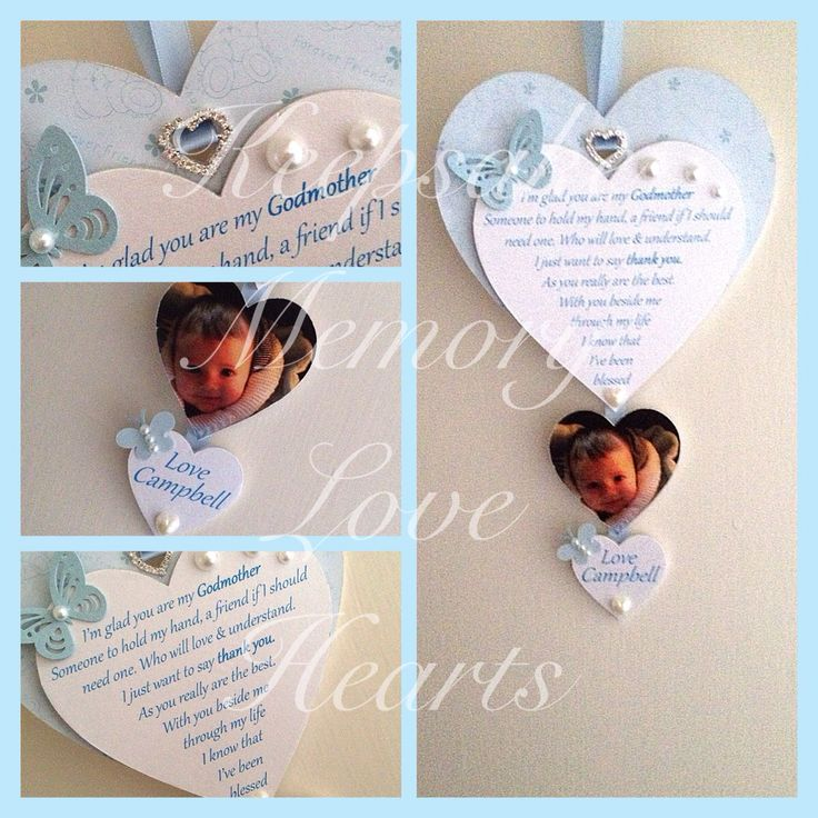 https://www.etsy.com/uk/listing/234449104/godmother-gift-personalised-wooden?ref=listing-shop-header-3