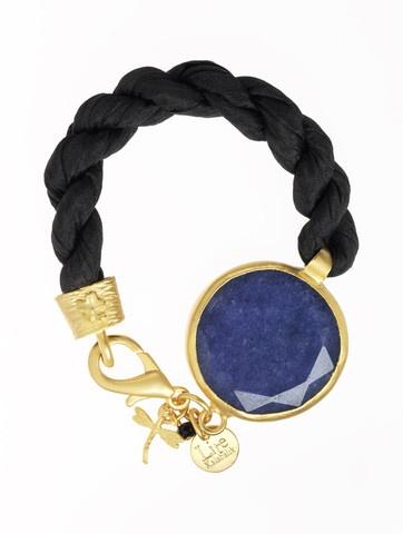 Lite Kalabalik » Lite Bazaar » Lite Midnight Gold