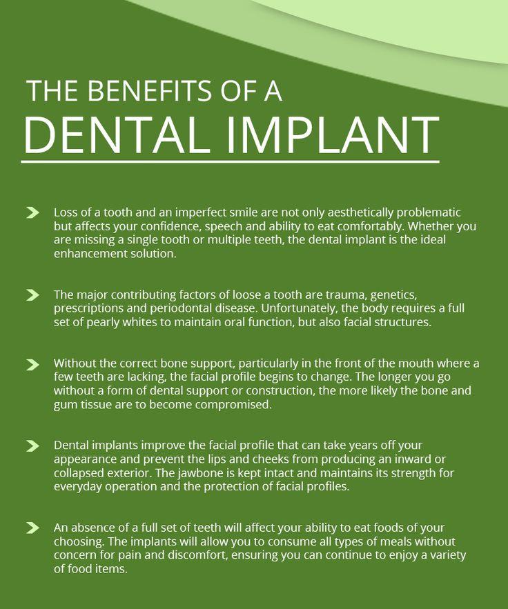 107 best Dentist in Parramatta images on Pinterest Clinic, Dental - construction change order form