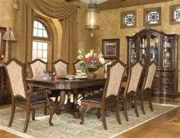 Wonderful 201 Best Tuscan Dining Room Ideas Images On Pinterest | Tuscan Dining Rooms,  Dining Area And Dining Room Design