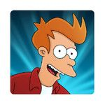 Futurama: Worlds of Tomorrow released on Android and iOS