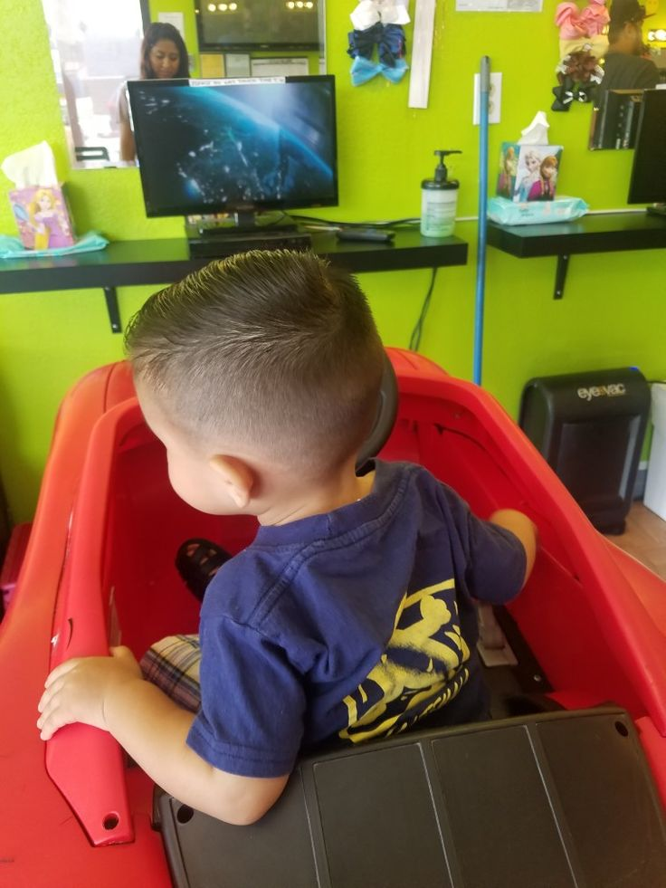 kids haircut places best 25 haircut places ideas on 1249 | a0e704ca5bd50da2a8542aa2286531f7