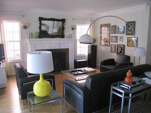18 best 1935 living rooms images on pinterest