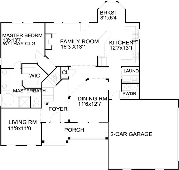 35 best 60x60 plans images on pinterest | country house plans