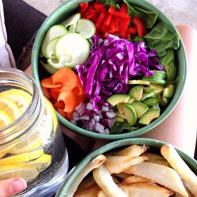 raw till 4 diet plan pdf