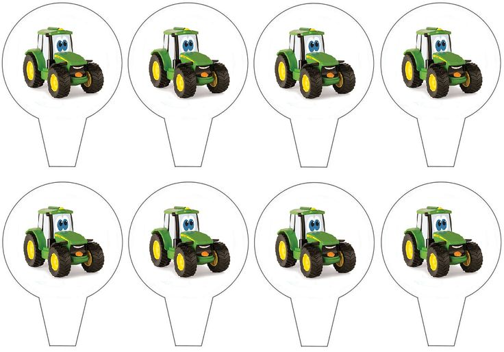 John Deere Gator Prices >> 200 best images about John Deere Tractor Printables on Pinterest   Bottle cap images, Logos and ...