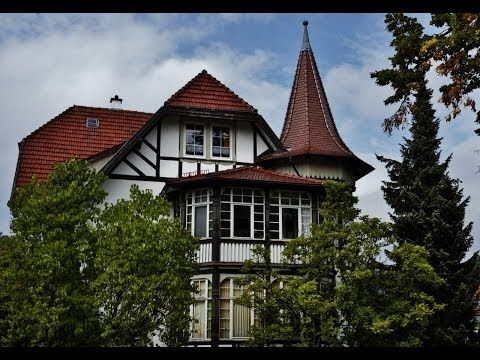 http://www.youtube.com/user/TheSchnuckel Harz. Bad Sachsa.Der Raketenmann war Hier. - YouTube