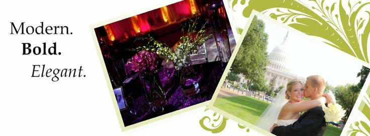 Wedding planning offers Destination Wedding Planner. we are  ace of the best wedding solution Provider. It offers perfect setting you for the wedding of your aspirations.