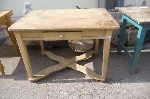 9727-Alter-Biedermeier-Tisch