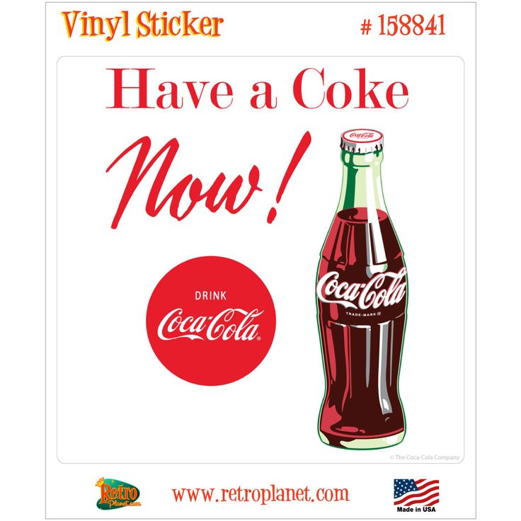 Beste Glaskühlschrank Coca Cola Ideen - Hauptinnenideen - nanodays.info