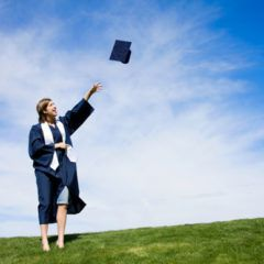 Saving for College-the Best 529 Plans