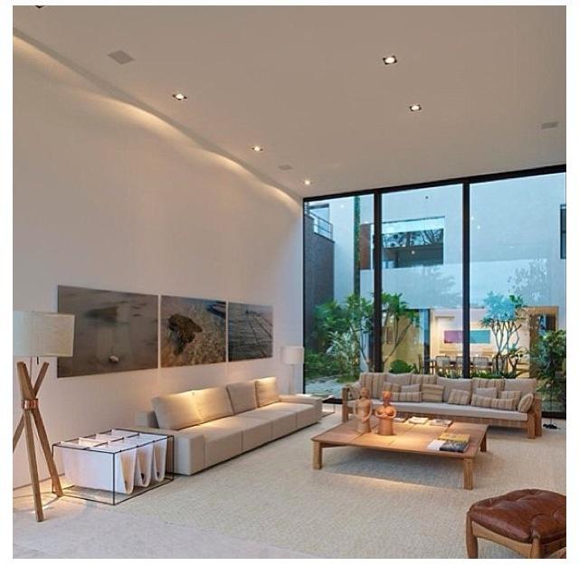 39 best SS - Living Room images on Pinterest | Ss, Family ...