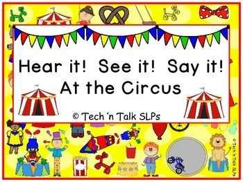 20 Best images about Circus activities on Pinterest ...