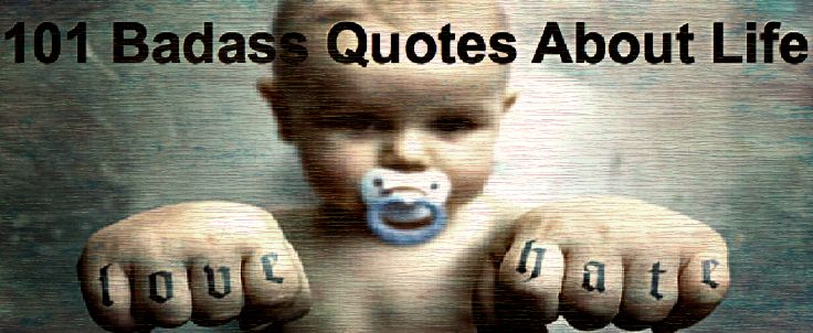 200 Best Images About Life Quotes On Pinterest