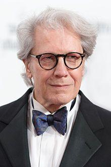 Bernd Herzsprung (* 22. März 1942 in Hamburg) ist ein deutscher Schauspieler.