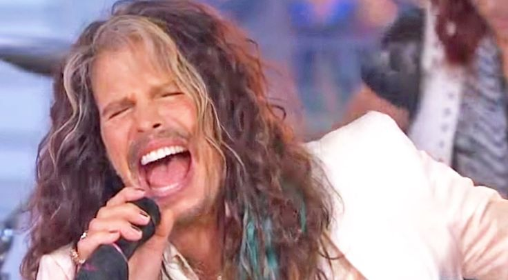 Country Music Lyrics - Quotes - Songs Steven tyler - Aerosmith's Steven Tyler Slows It Down With Soulful Ode To Country Music - Youtube Music Videos http://countryrebel.com/blogs/videos/62979587-aerosmiths-steven-tyler-slows-it-down-with-soulful-ode-to-country-music