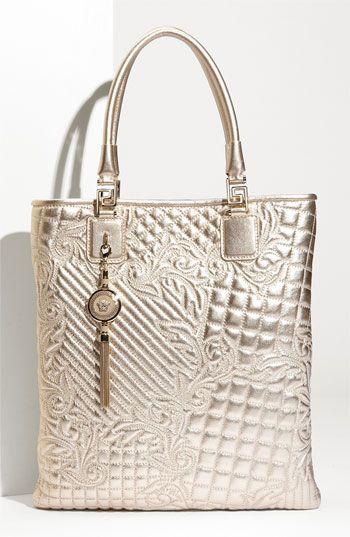 Bolsos - Bags - Versace @}-,-;--