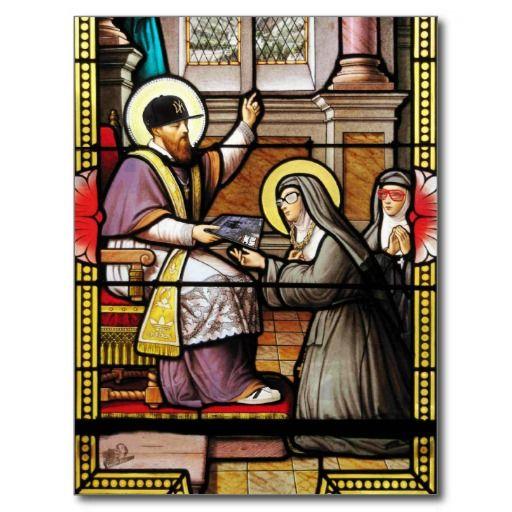 Biblical hip-hop postcards
