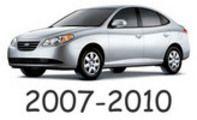 Hyundai Elantra 2007 2008 2009 2010 oem Workshop Service Repair Manual , Hyundai Elantra 2007 2008 2009 2010 oem Workshop Service Repair Manual , http://www.carservicemanuals.repair7.com/?p=8997 ,