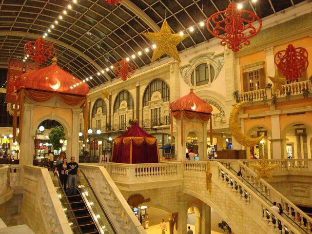 Must see Shop Eid Al-Fitr Decorations - a0e769070f3b1f0e82e23e5a77a8e614--eid-al-fitr-dubai-mall  Pic_908580 .jpg